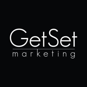 Get set image