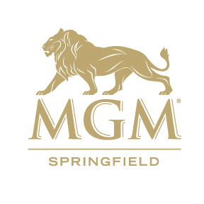 MGM-Springfield-Logo-Lion-Gold-CMYK-(1)