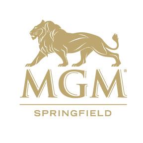 MGM-Springfield-Logo-Lion-Gold-CMYK-(1)