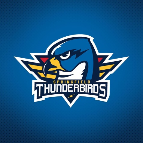 TBirds image
