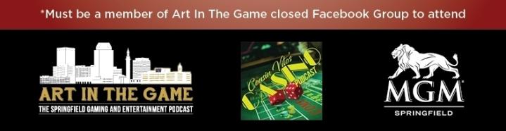 thanks-gambling-promo-e1570221770585.jpg
