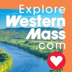 western mass explore image