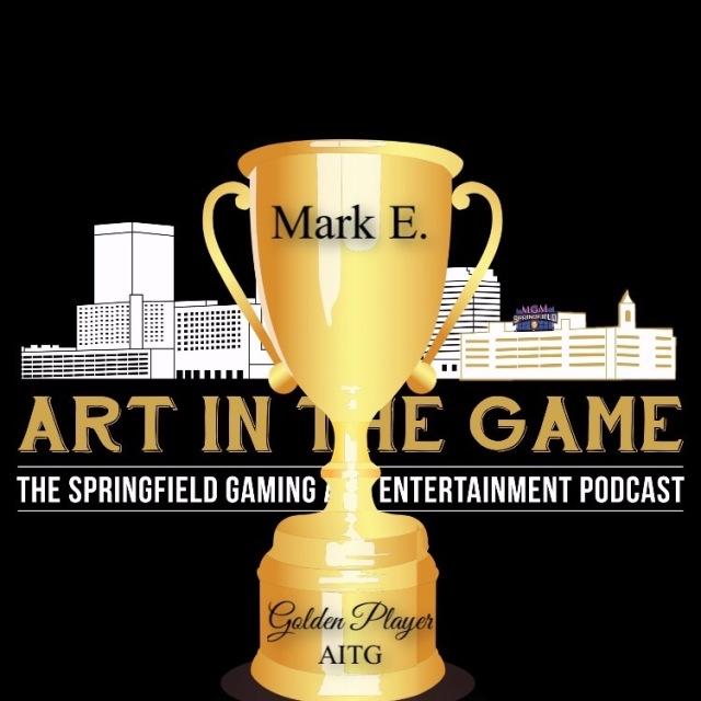 tg Mark
