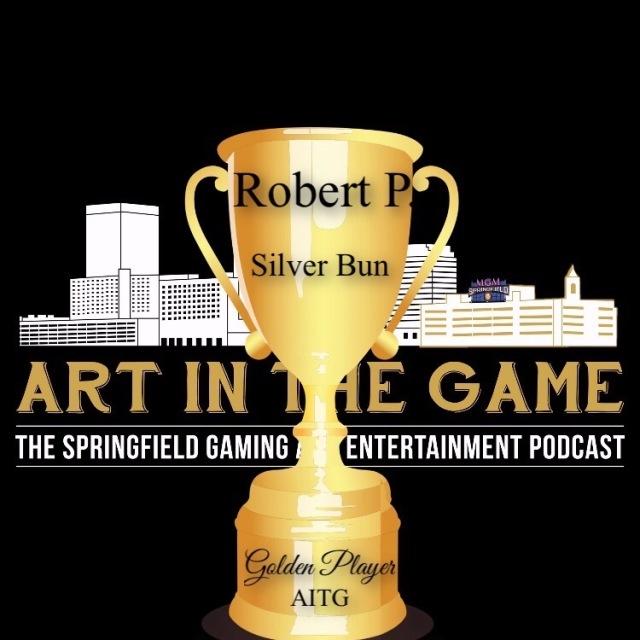 Tg Robert