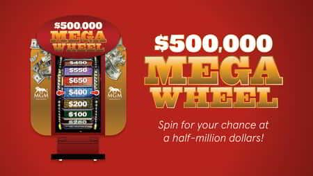 mgm-springfield-casino-promotions-megawheel_jpg_image_450_254_high
